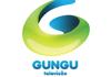 Gungu