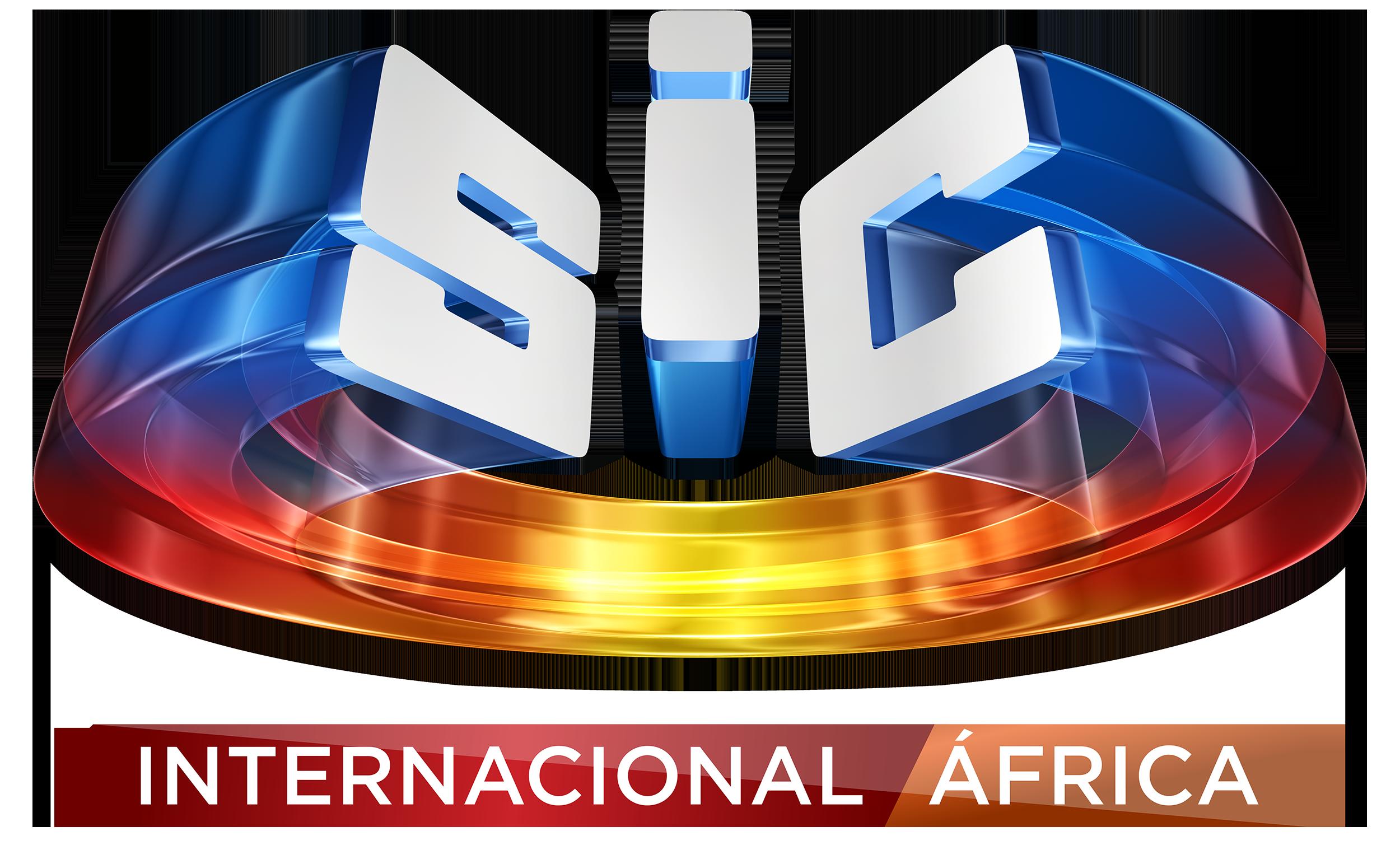 SIC Internacional Africa