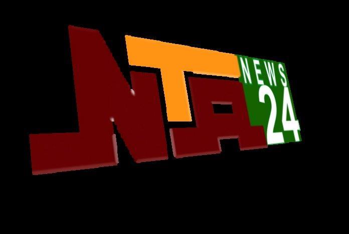 NTA News24