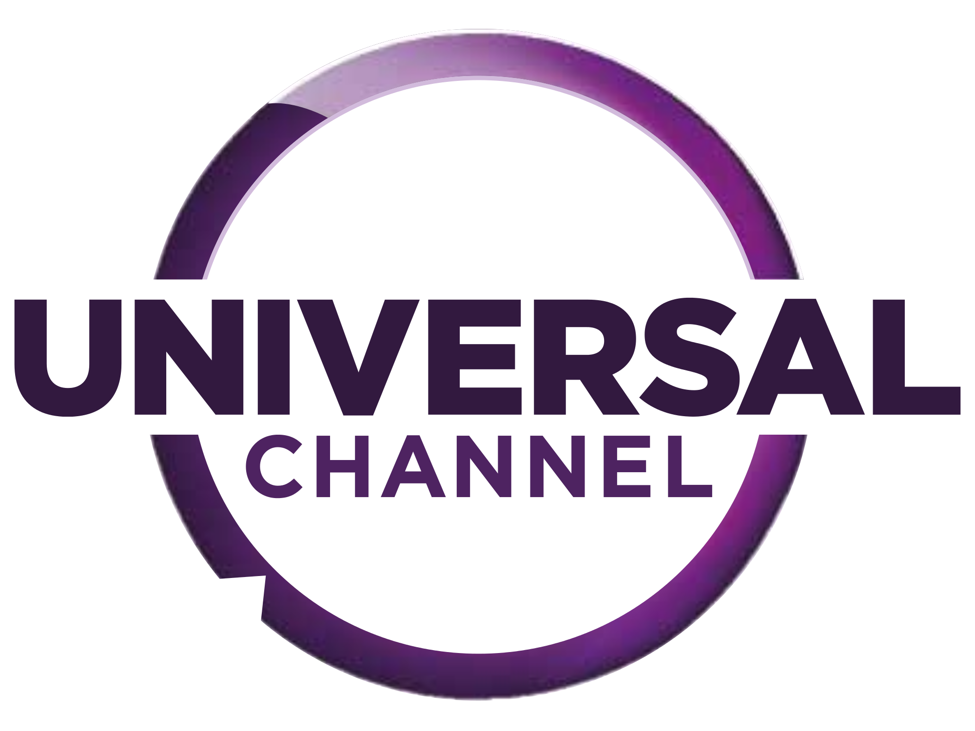 Universal Channel (SD/HD)