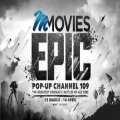 M-Net Movies Epic