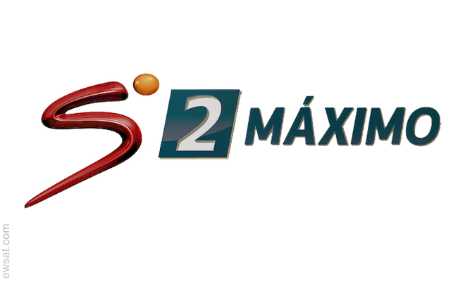 SuperSport Maximo 2 (HD/SD)