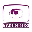 TV Successo