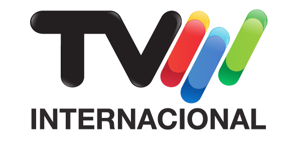 TV Moçambique Internacional