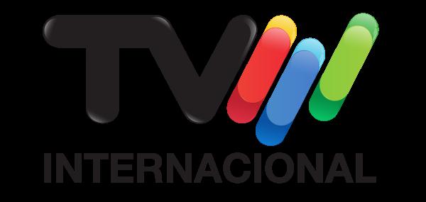 TV Moçambique Internacional.