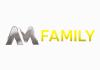 AfricaMagic Family.