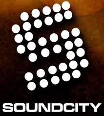 Sound City.