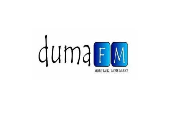 Duma FM