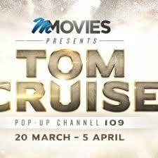 m-net movies tom cruise