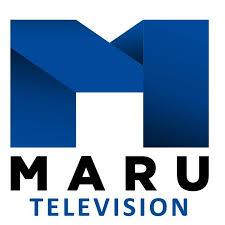 Maru TV