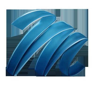 M-NET MOVIES 3