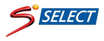 SS Select 1