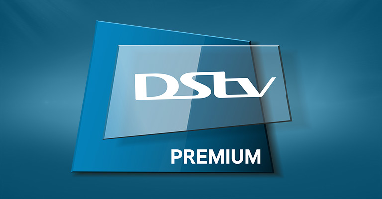 MultiChoice reduces charges on DStv