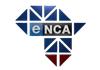 eNews Channel Africa