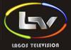 Lagos TV