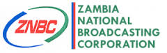 Zambian National Broadcast Corporation