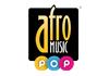 AFRO Music English