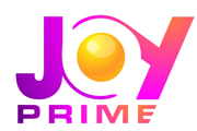 Joy Prime