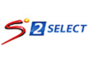 SuperSport Select 2  (HD/SD)