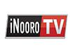 Inooro TV