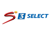 SupersSport Select 3