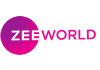 Zee World
