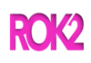 Iroko Plus