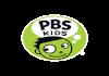 PBS Kids.