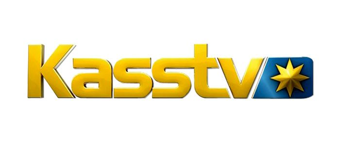 KASS TV