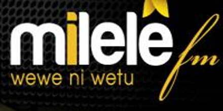 Radio Milele