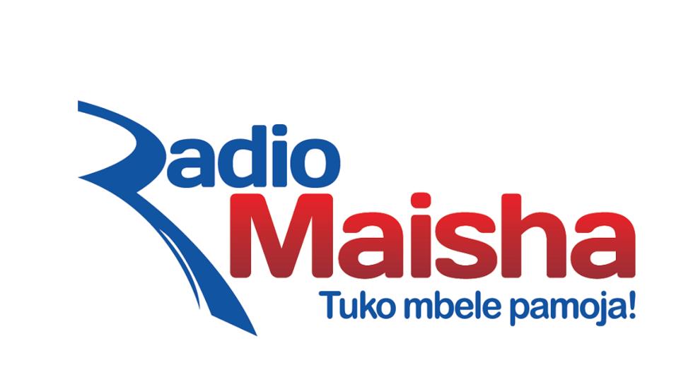 Maisha FM