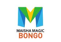 Maisha Magic Bongo.