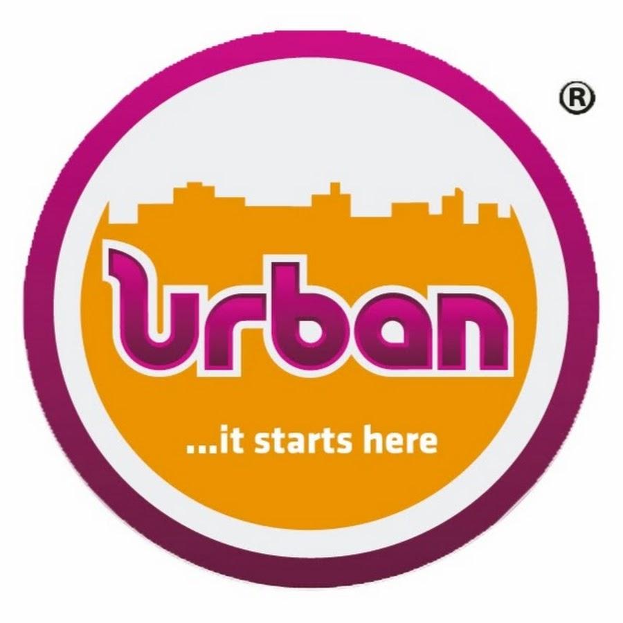 Urban TV