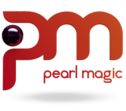 Pearl Magic