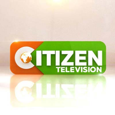 Citizen TV`