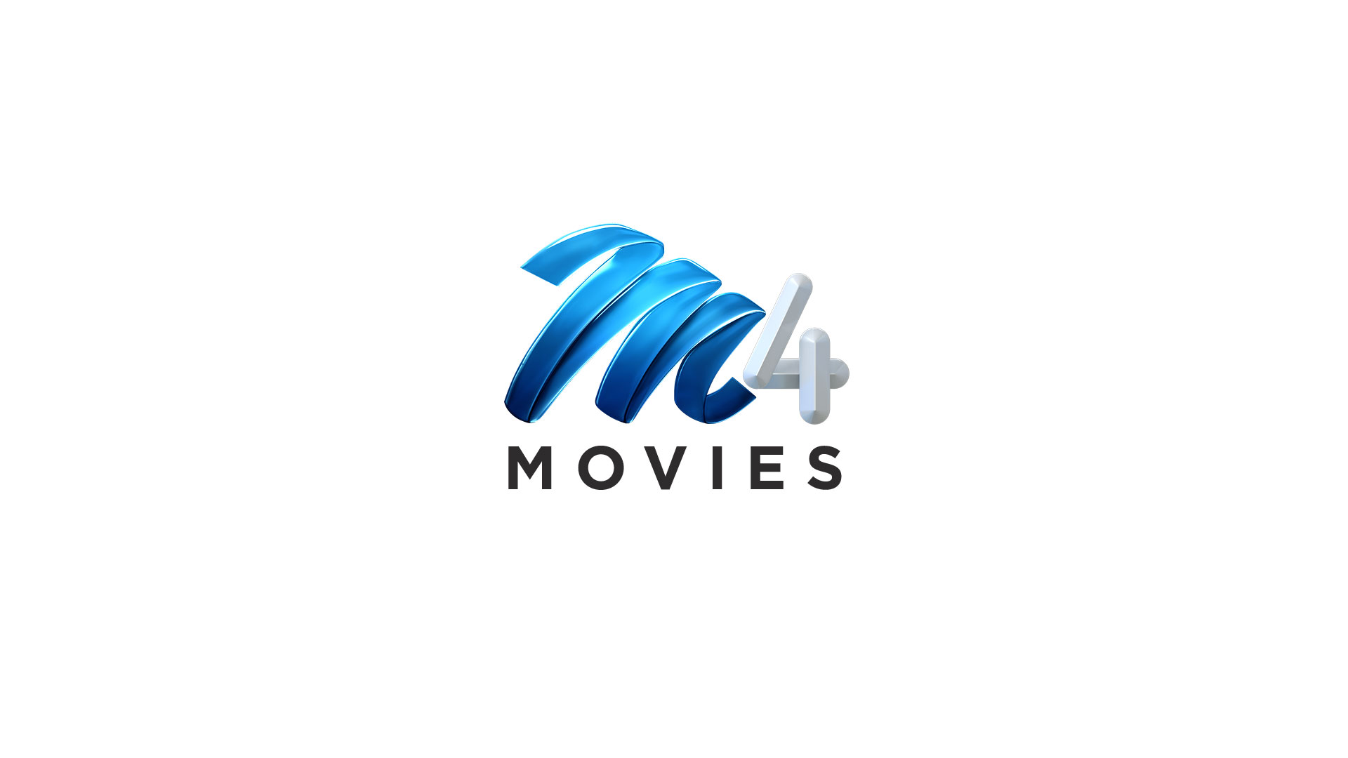 M-Net Movies 4
